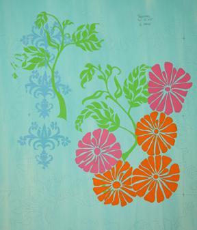 Tapestryblog