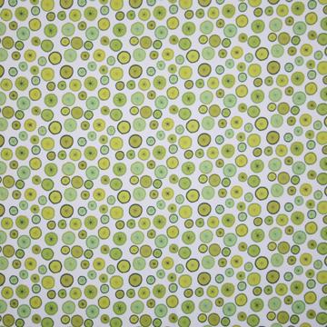 Blogcirclesgreen